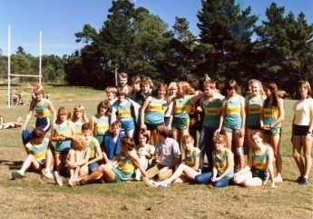 Athletics_Day__1980.jpg