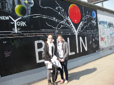 East side gallery-709