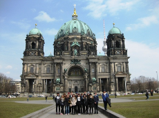 berlin cathedral-98
