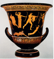 Niobid Painter Vase.png