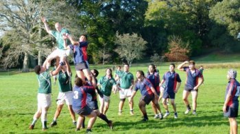 1st XV  Marcellin  July 2012   034