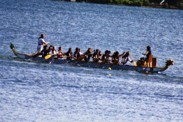 dragonboating5(copy)