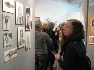 Art exhib1(copy)