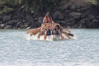 dragonboating1 1