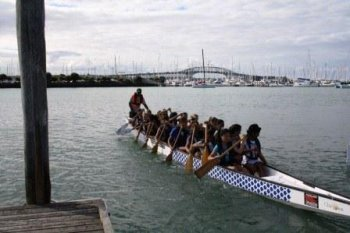 dragonboating3 1