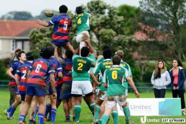 First XV(copy)