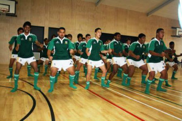 First xv haka(copy)