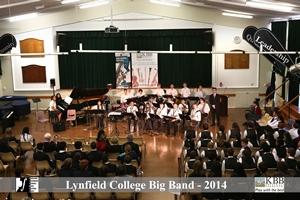 Big Band KBB