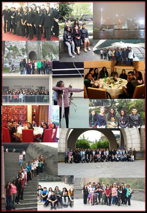 China trip collage2(copy)