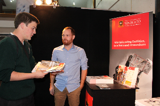 Careers Expo 2015 (20)-979