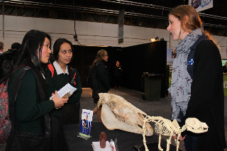Careers Expo 2015 (4)-158