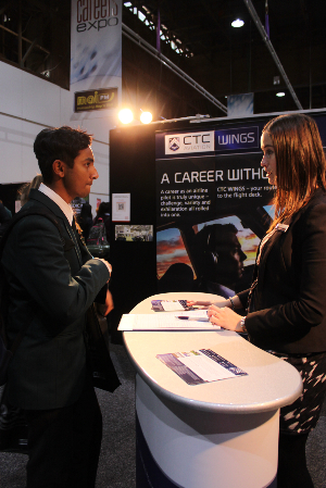 Careers Expo 2015 (9)-529