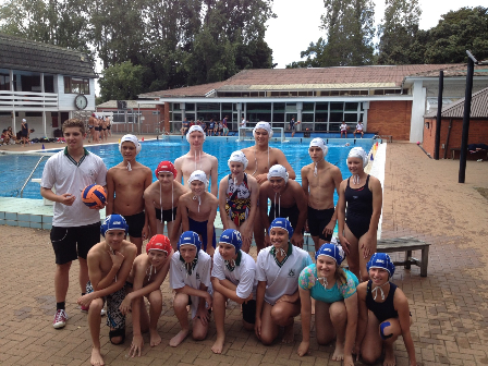 Water polo-897