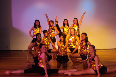 Disco Inferno Dance Troup-151