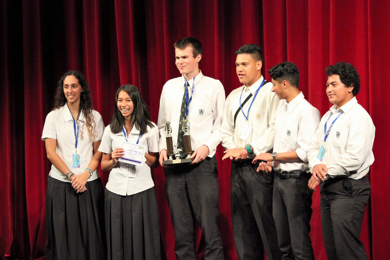 JC at Prizegiving-469