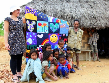 quilt for world vision.jpg